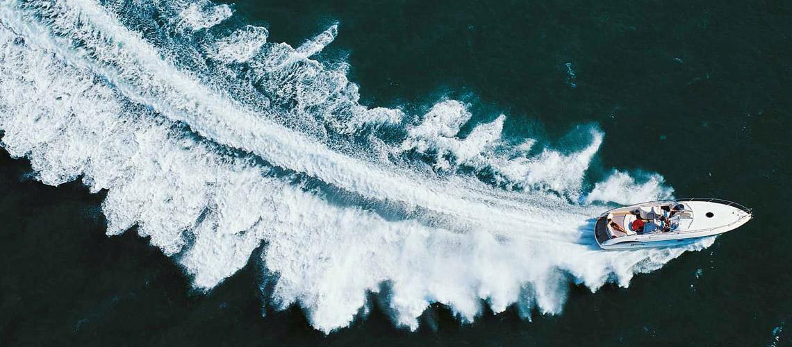 gardameer boot huren botenverhuur nauticabenaco